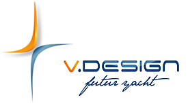 VDESIGN    - Architecture Navale - Engineering - Design - Gestion de Projet - R&D
